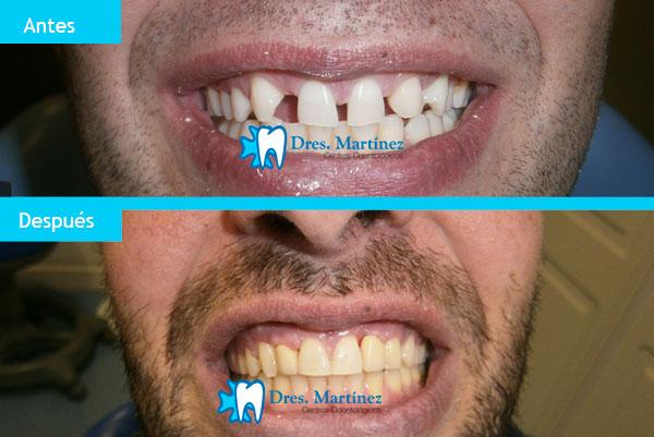 dentista ciudad real