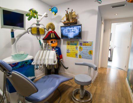 clinica-dental-valdebebas-dres-martinez