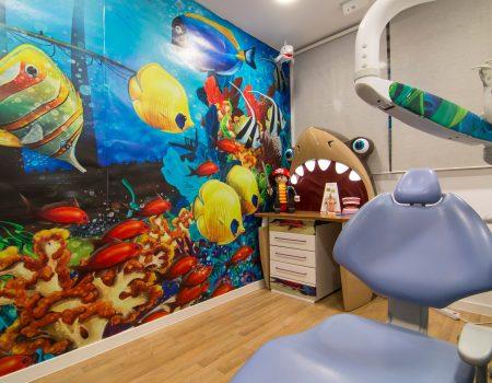 dentista-para-niños-valdebebas-dres-martinez
