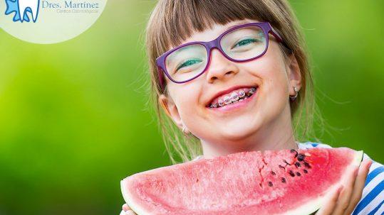 preguntas-frecuentes-salud-bucodental-niños madrid