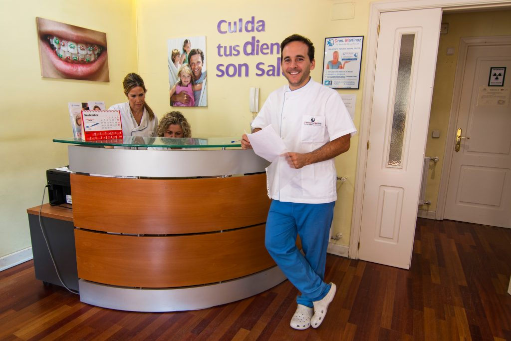 dres-martinez-dentistas-madrid-y-ciudad-real