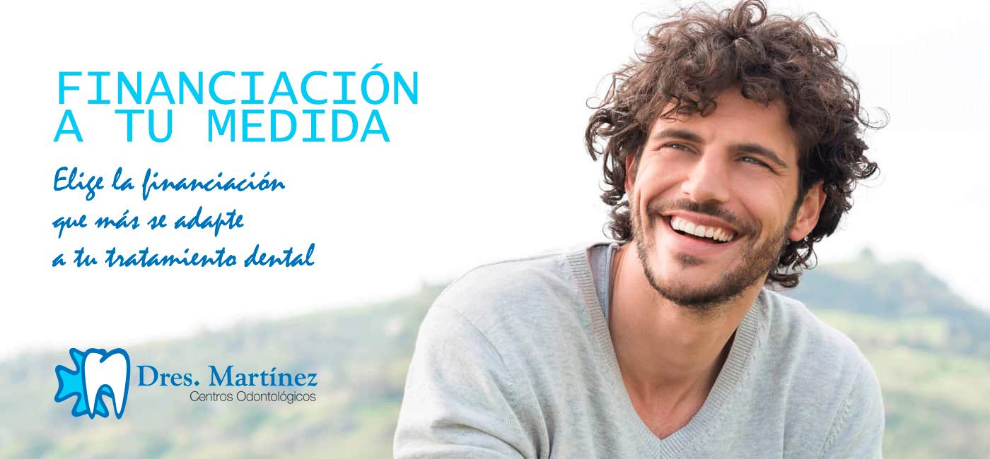 financiación-dres-martinez-dentistas-madrid-y-ciudad-real
