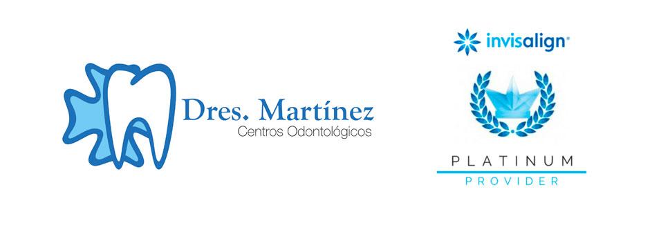 invisalingn-platinium-dres-martinez-madrid-ciudad-real