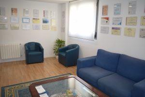 valdebebas sala de espera1