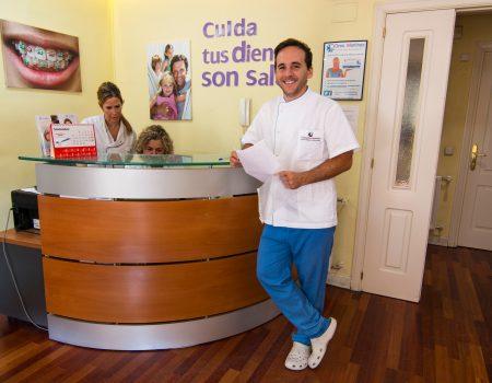 dres-martinez-dentistas-madrid-y-ciudad-real-6