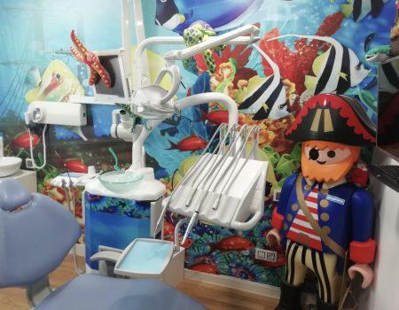 gabinete infantil niños Valdebebas.001