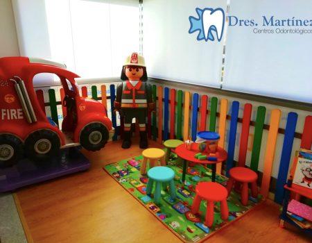 sala de espera de espera niños.001