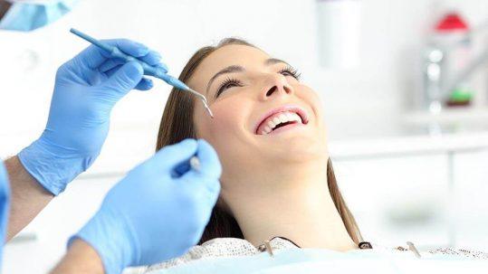 tratamiento endodontico